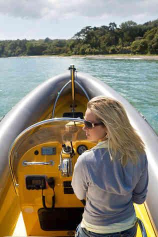 Günstige Haftpflichtversicherung für Sportboote, Motorboothaftpflicht, Segelboothaftpflicht